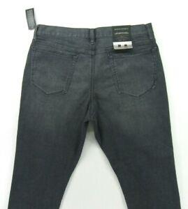 NWOT - BANANA REPUBLIC SKINNY Rapid Movement Denim  Men's jeans   size 36