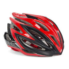 - Spiuk Casco Road-mtb Dharma Red/black 51-56