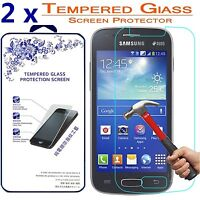 S7275 LCD Screen for Galaxy Ace 3 S7272 S7270 S7273// T399 Premium Quality