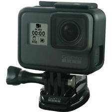 GoPro HERO6  Waterproof 4K Sports Action Camera 12MP Wide Angle Hero 6