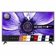 """LG 75UN70706LD - 75"""" - LED 4K (Smart TV)"""