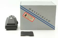 【 NEAR MINT++ in BOX 】 HASSELBLAD PME 45 METER PRISM VIEWFINDER SWEDEN  345