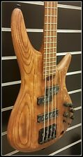 IBANEZ SR650E ABS ANTIQUE BROWN STAINED*