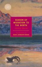 Season of Migration to the North (New York Review Books Classics) by Salih, Tay