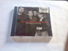 Alison Krauss - So Long So Wrong (2008 - New and Sealed)