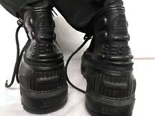 Mens Sorel Freestyle Winter Boots Size 11