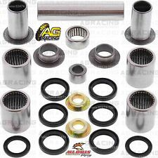 All Balls Swing Arm Linkage Bearings & Seal Kit For Yamaha YZ 426F 2001 Enduro