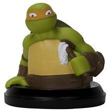Arredo cameretta Teenage Mutant Ninja Turtles Michelangelo Illumi-mate cambiare
