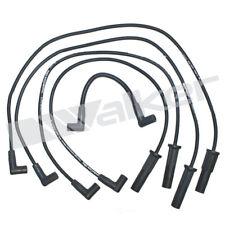 Spark Plug Wire Set-ThunderCore PRO 924-1180 fits 85-89 Merkur XR4Ti 2.3L-L4