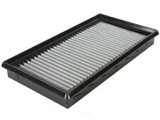 Air Filter-GL Afe Filters 31-10019