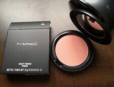 NIB MAC Beauty Powder-10g Sunny Surprise