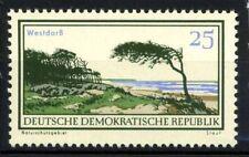 DDR 1966 SG E900 Nuovo ** 100%