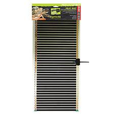 Komodo Advanced Heat Mat 30W - 571x274mm