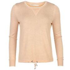 Damen-Pullover & -Strickware
