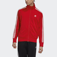 adidas Originals Firebird Track Jacket Men's