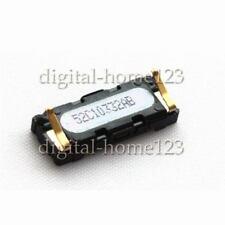 Ear Sound Speaker Ringer Earpiece Receiver For HTC Desire S / S510e Parts