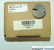 Ringkolben für Dieselverbrauchsmessanlage Art.-Nr. 1404 89 007 00
