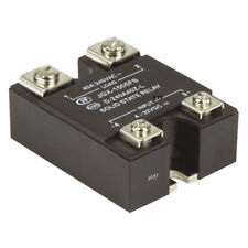 Solid State Relay 4-32VDC Input, 240VAC 40A Switching SY4084