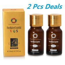 2 Pack Ultra Brightening Spotless Oil Anti Dark Spots Natural Pure Oil Skin Care