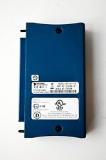 National Instruments NI cFP-AI-112 16-Channel Analog Voltage Input Module