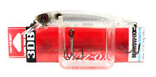 Yo Zuri Duel 3DB Minnow 90 mm Floating Lure R1102-PGSH (4598)