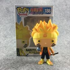 Pop Naruto Shippuden (Six Path) / Naruto Action Figure Gift Toy Hot NO BOX