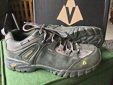 Vasque Mantra 2.0 GTX | Men's Sz. 10.5 Wide | Exc Cond. | Gore-Tex Hiking shoe
