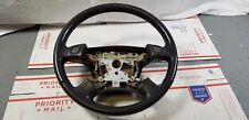 96-98 ACURA RL OEM FACTORY STEERING WHEEL HORN SWITCH BUTTON for AIR BAG OEM