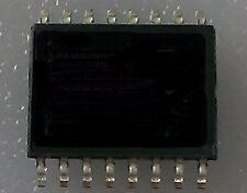 LG 42CS560  MAIN BOARD  EBR75029203  EEPROM  IC5601