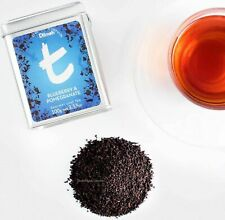 Dilmah Blueberry and Pomegranate Tea 600g