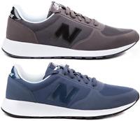 NEW BALANCE MS215 Sneakers Baskets Chaussures pour Hommes Toutes Tailles Nouveau