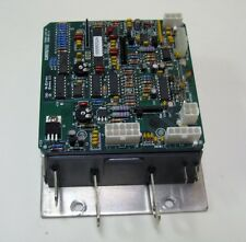 Power Wheelchair, PowerChair Electronic Speed controller Test Service
