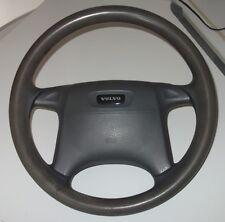 Volvo V40 ´97 Benzin 1,7 Lenkrad 30818129 30818130 30818131 Airbag