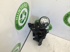 PEUGEOT PARTNER GEAR SELECTOR 5 SPEED MANUAL GEAR STICK FREE P&P 2009-2012