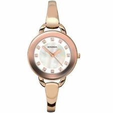 Bangle Casual Wristwatches