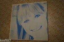 RARE CAPITOL DISC JOCKEY RADIO PROGRAMMING LP Jackie Gleason How Sweet it is NM