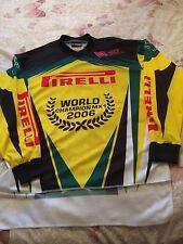Kenny Motocross Shirt