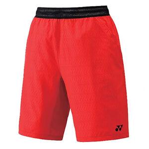 Yonex London 9in Mens Tennis Shorts