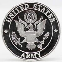 Mercury Dime Winged Liberty Tribute 1 Oz 999 Silver 39mm Art Medal Round Ebay