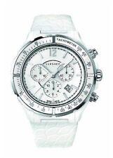 Versace 28CCS1D001S001 Female Wrist Watch