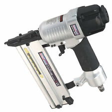 SEALEY SA792 Air Combination Nail/Staple Gun