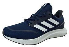 Adidas Energy Falcon Zapatillas Running Para Hombre Azul  Ref. EE9845