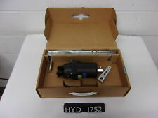 New Other Johnson Controls D-4073-2 Pneumatic Piston Damper Actuator (Hyd1752)