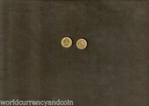 EL SALVADOR 1 CENTAVOS KM135.2 1977 x 100 Pcs Lot MORAZAN UNC LATINO COIN MONEY