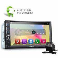 Android Radio Video In-Dash Units with GPS