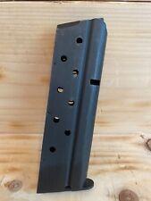 Llama 9mm paraellum Xi guns 9rds Factory New/ Old Stock