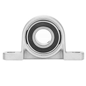 Bearing Pillow Block High Quality Zinc Alloy For Agriculture And Other