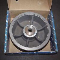 Compair C11545-50 V150DW-F3 Piston Assembly Lp Air Compressor replacement part