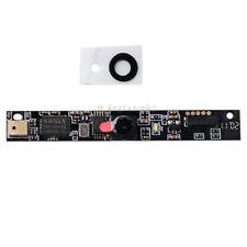 New Laptop camera webcam for hp 430 440 450 820 840 850 455 445 725 745 G1 G2
