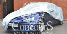 Toyota GT86 / Subaru BRZ Lightweight Cover Funda Ligera
